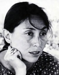 Julia Kristeva's picture