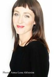 Camilla Ceder's picture