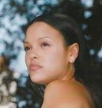 Jesmyn Ward's picture