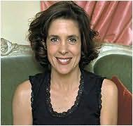 Fernanda Eberstadt's picture