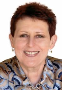 Mem Fox's picture