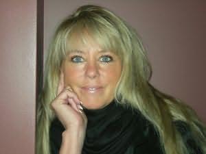 Debbie Mazzuca's picture