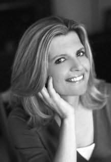 Jill Smolinski's picture