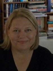 Paige Shelton's picture