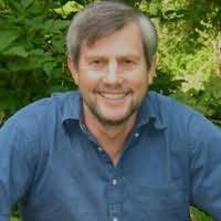 Karl Marlantes's picture