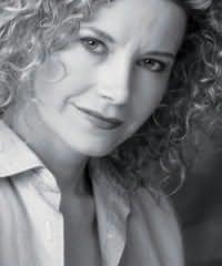 Tatjana Soli's picture