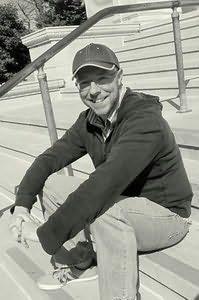 Stephen Emond's picture