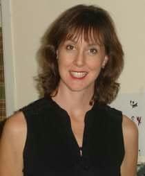 Jenn McKinlay's picture
