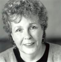 Bonnie Burnard's picture