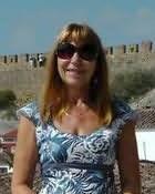 Stella Riley's picture