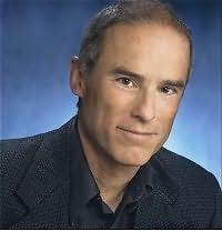 John Grogan's picture