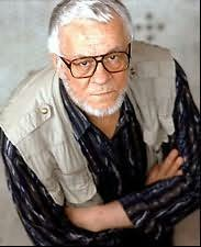Jack Olsen's picture