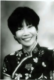 Catherine Lim's picture