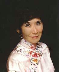 Adeline Yen Mah's picture