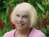 Maggie Robinson's picture