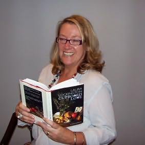 Laura Lockington's picture