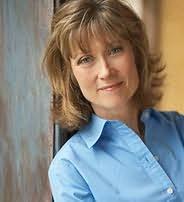 Carla Buckley's picture
