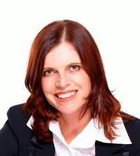Jassy Mackenzie's picture
