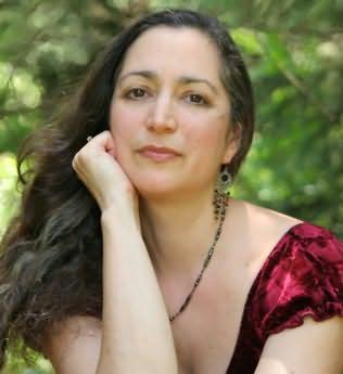 Deborah Blake's picture