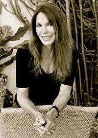 Patti Davis's picture