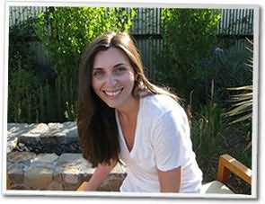 Alyssa B Sheinmel's picture