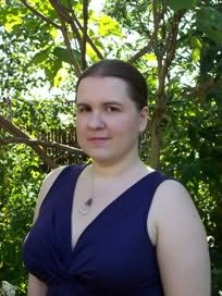 Jenna Burtenshaw's picture