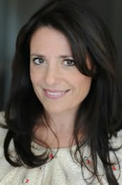 Jemma Forte's picture