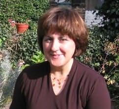 Lynda Waterhouse's picture