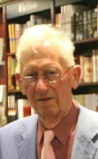 Philip Purser's picture
