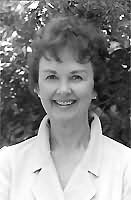 Elaine L Schulte's picture
