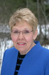Lois Walfrid Johnson's picture