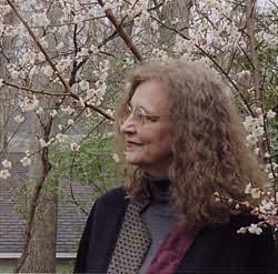 Angela Davis-Gardner's picture