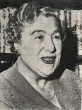 Kathleen Fidler's picture