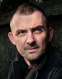 Bragi Olafsson's picture