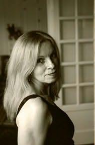 Ellen Bryson's picture