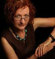 Susan Parisi's picture