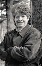 Barbara Dimmick's picture