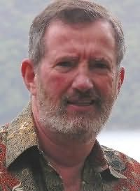 Allan Baillie's picture