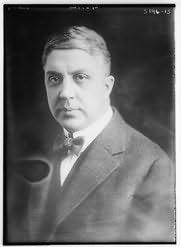 H L Davis's picture