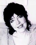 Marjorie Weinman Sharmat's picture