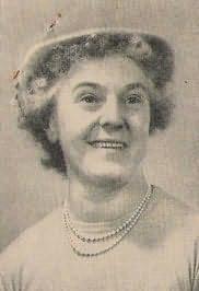 Lorna Hill's picture