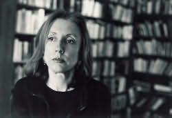 Elizabeth Evans's picture