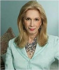 Lady Colin Campbell's picture