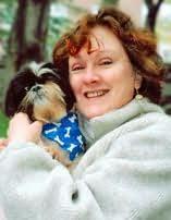 Paulette Callen's picture