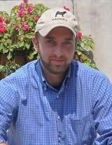 John Kloepfer's picture