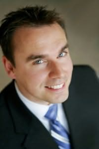 Brendon Burchard's picture