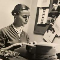 Anne Tolstoi Wallach's picture