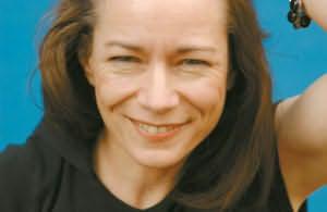Diane Ayres's picture