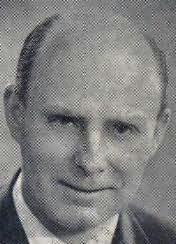 W Murdoch Duncan's picture