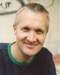 Robert Corbet's picture